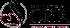 Citizen CPR | Serving Central Florida: Polk County, Lakeland, Winter Haven, Bartow